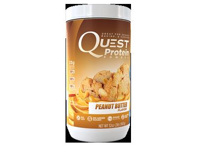 Peanut Butter 907 gram