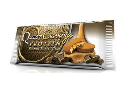 Quest Cravings - enkeltpakke